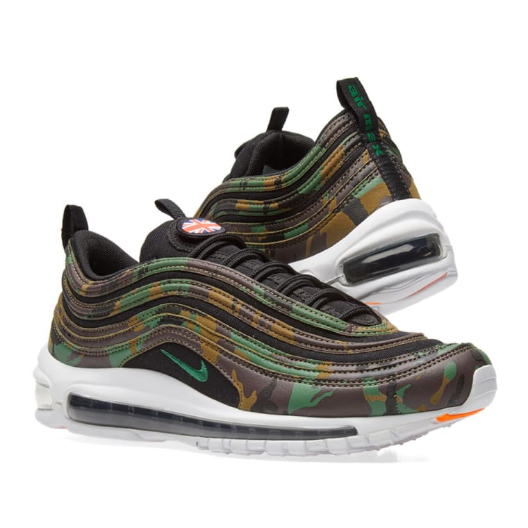 618e4145c8ed7 ... usa nike air max 97 country camo raw umber 0d0d6 bbb29