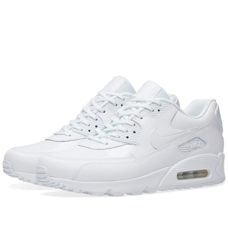 e8bfcb8a58 ... coupon code for nike air max 90 patent leather w white 1 7c2af 0e841