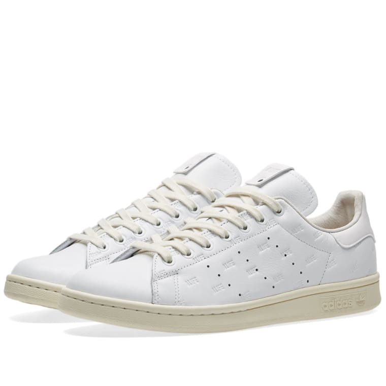 7873d832c7fb ... coupon for adidas consortium x alife x starcow stan smith sand 1 fbe2c  402e4