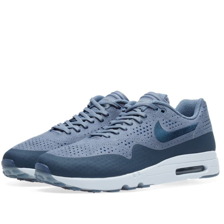 wholesale nike air max 1 ultra 2.0 armory navy a8f91 2c19c