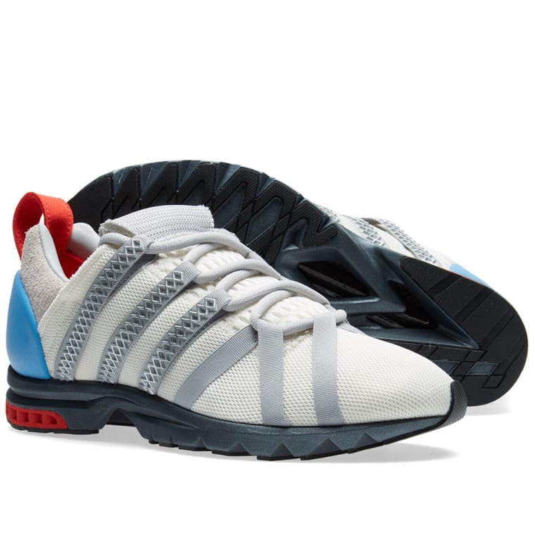 new products 744cc 260fc ... White BY9836 8-13 Adidas Consortium A D Adistar Comp Light Onix Tech  Silver ...
