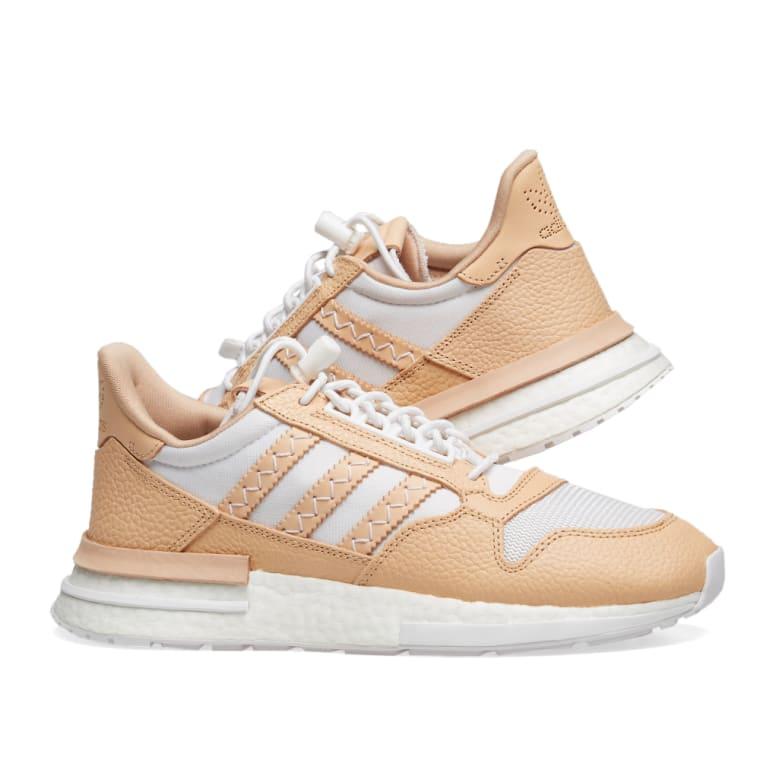 b63362407 Hender Scheme Adidas Zx500 Adidas Zx 500 Suede