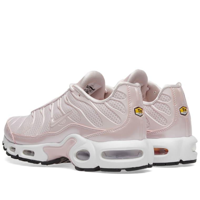 粉色Dad Sneakers