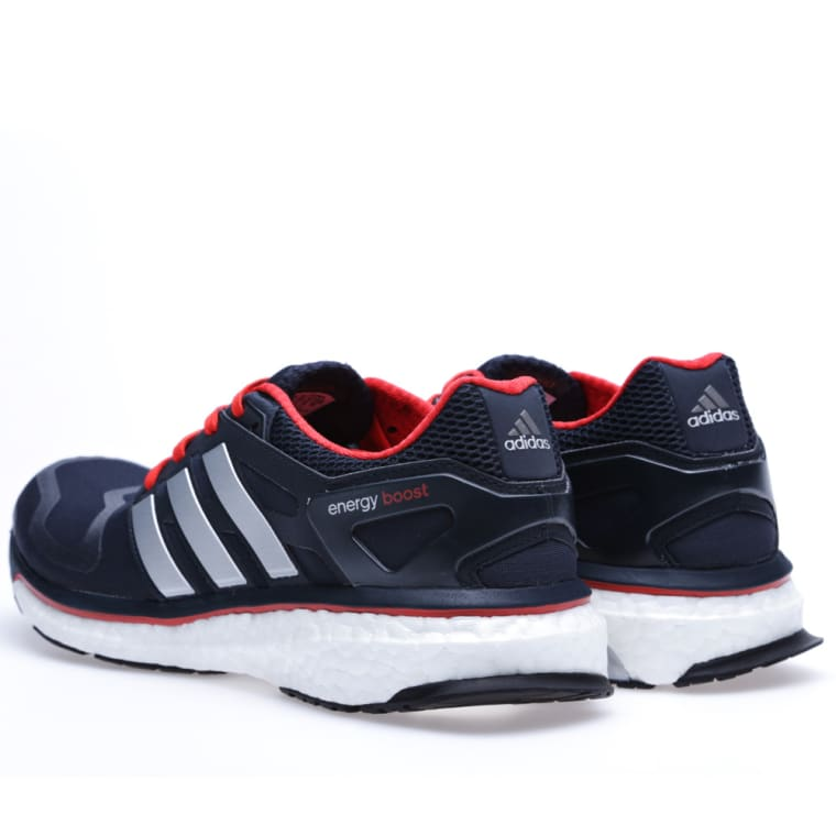 Adidas Energy Boost M Nightshade End