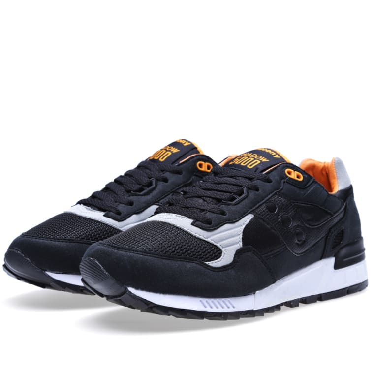 SAUCONY x SOLEBOX SHADOW 5000 UK11