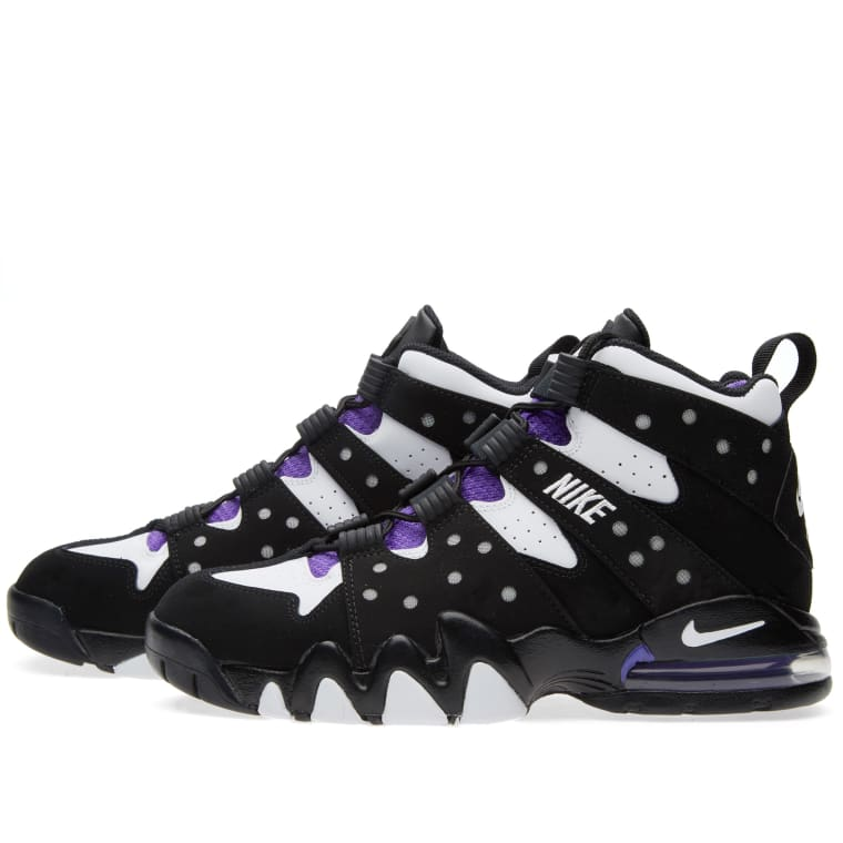 7955abb74d cheapest nike air max2 cb 94 white black court purple yeezy 60fe7 ecf99