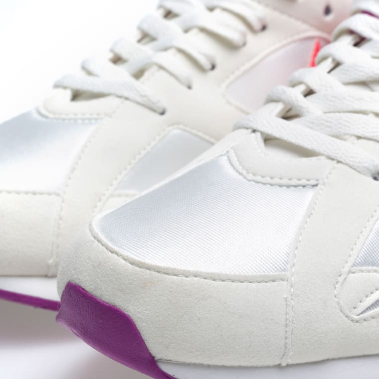 Nike Air Max 180 QS (Summit White   Laser Crimson)  3be02d7f27