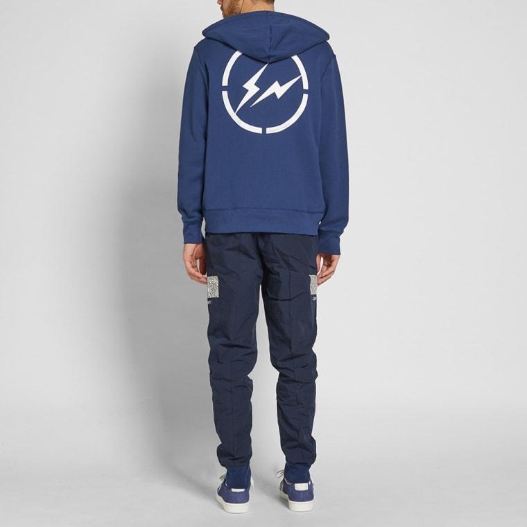 converse x fragment hoodie