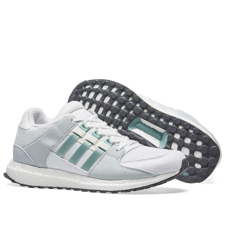 85cd0bc61bfa Adidas Women s EQT Support Ultra W (White