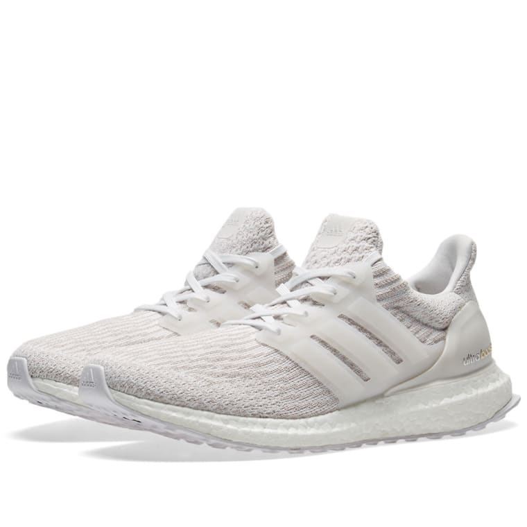 ef548ed0f3b ... coupon code for adidas ultra boost 3.0 w white pearl grey 1 679c2 77d09