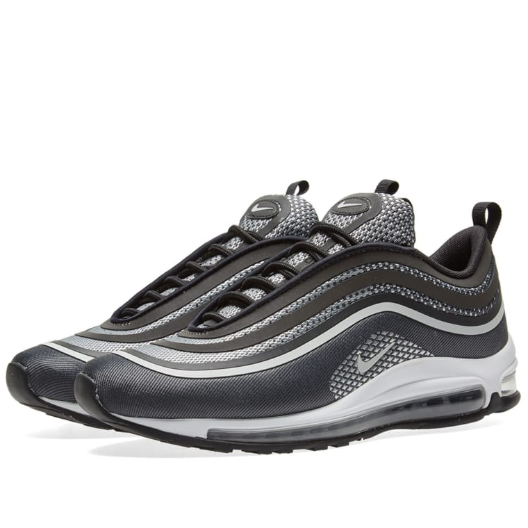 premium selection d1753 2f740 ... netherlands nike air max 97 ul 17 black pure platinum 1 16cbe 40bc8