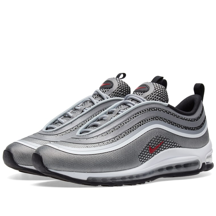 pretty nice 52047 ad721 ... get nike air max 97 ul 17 w metallic silver red black 1 85d07 13dff