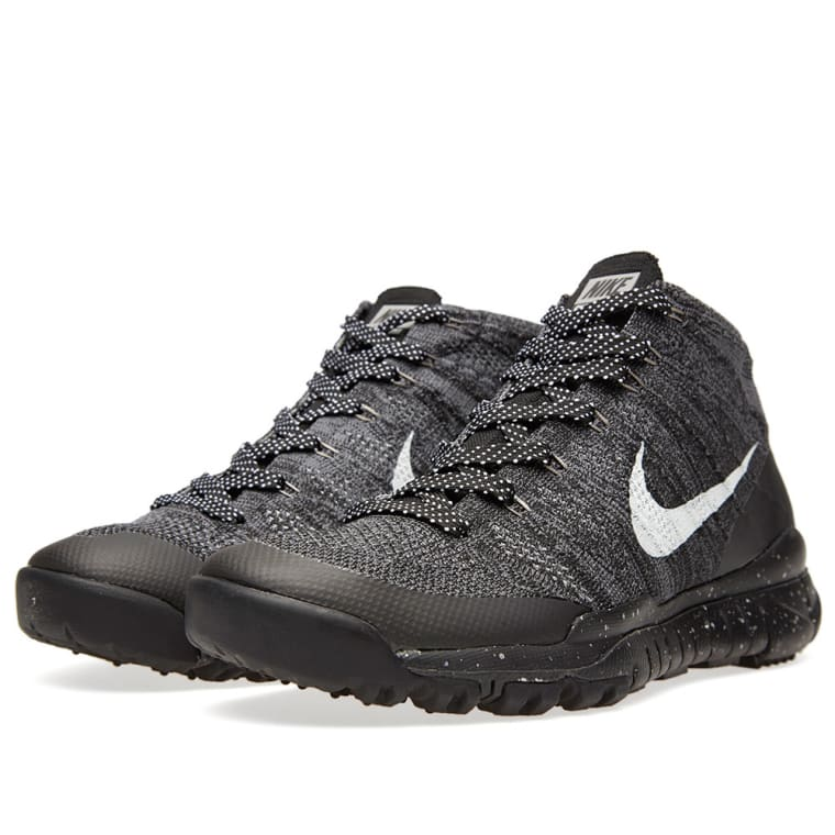 outlet store 4b6e3 01561 ... where can i buy nike flyknit trainer chukka fsb charcoal black sail 4  df7b5 d0895