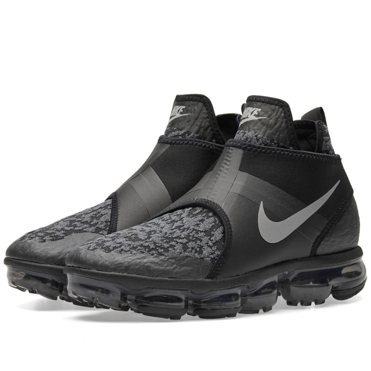 Cheap Adidas Originals Tubular Runner Toddler Shoes Sz 5k Black