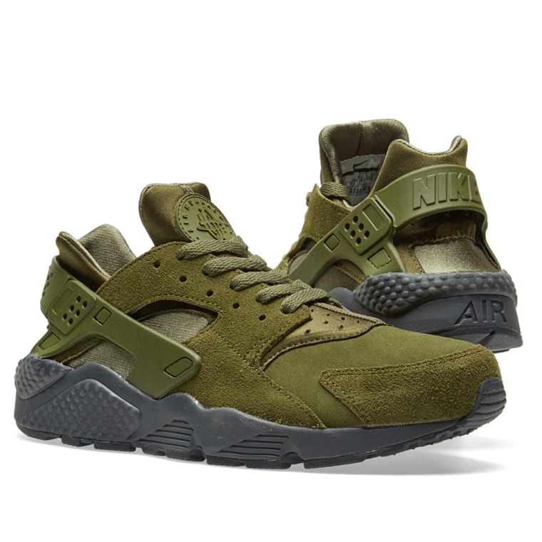 f4c7cc19162a ... coupon code for nike air huarache run se legion green anthracite 7  c8d36 f237c