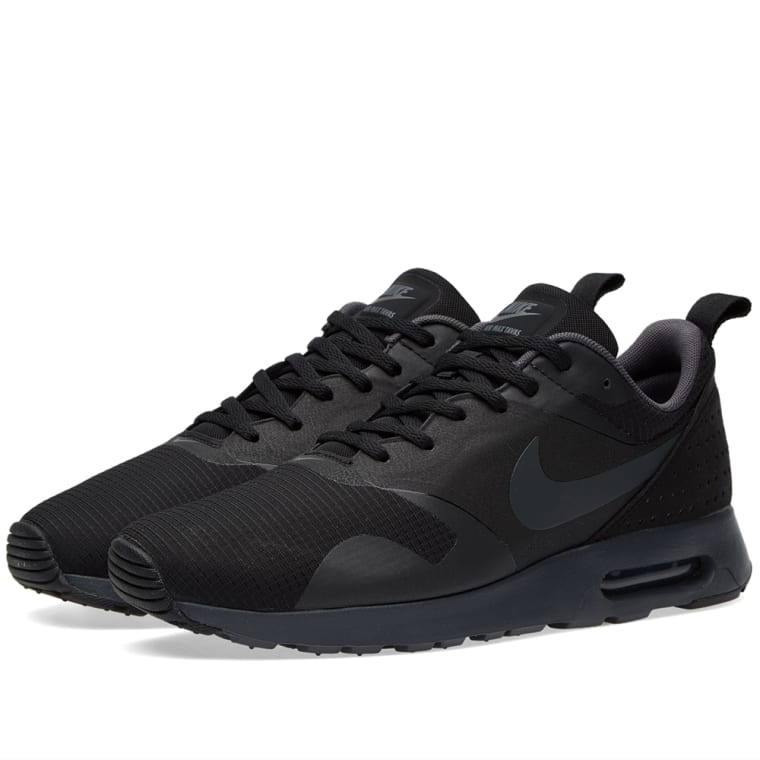 b1bc4cb35c ... sneakers 228ba fe5b4 order nike air max tavas black anthracite 1 727f9  0d8b7 ...
