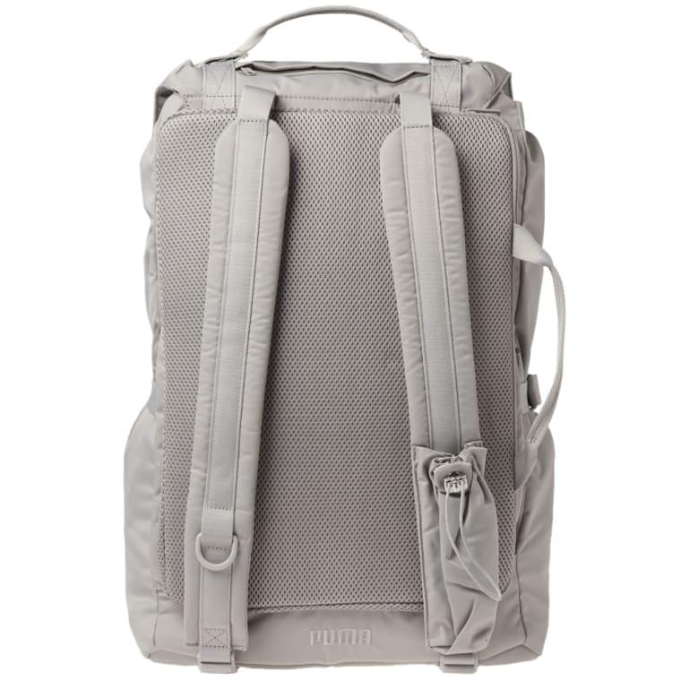 puma backpack singapore Sale 528f032a25407
