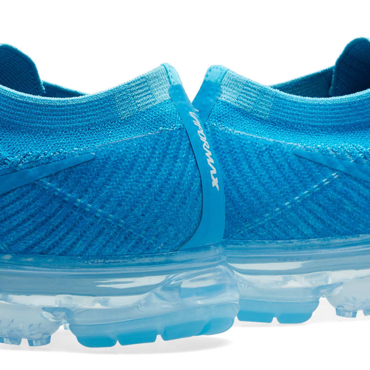26b43587a0c ... vapor max fried food knit blue orbit blue orbit g 303df 5491d  usa nike  air vapormax flyknit blue orbit glacier blue 5 f6639 22a4f