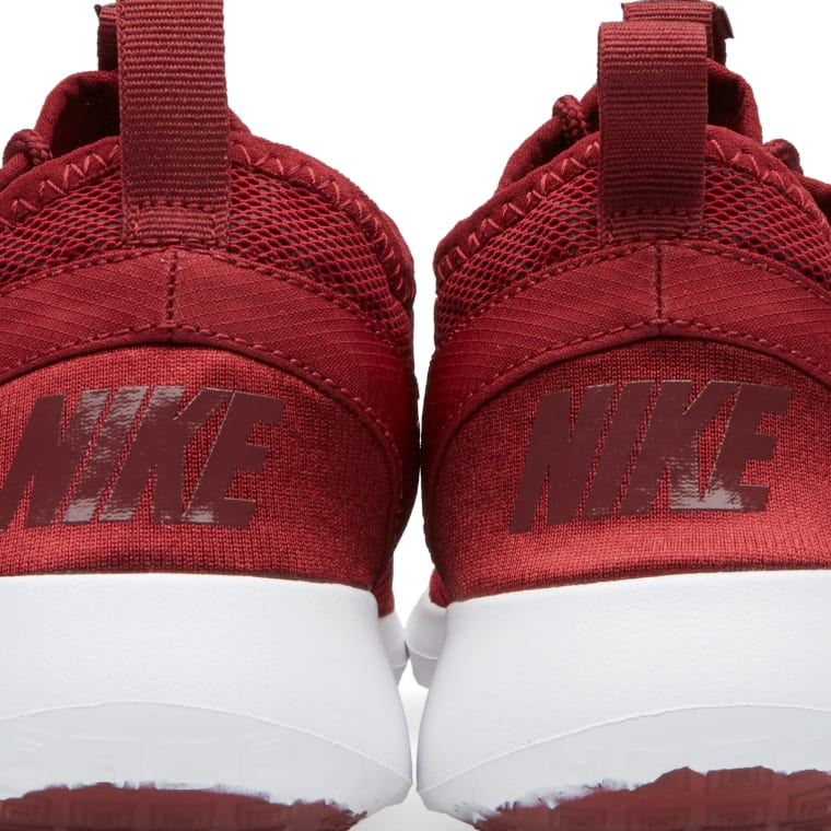 new concept 0fdee 2ec07 ... 50% off nike juvenate team red white 3 b6988 85d2c