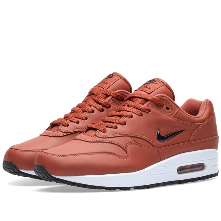 47d8c2ba8e6 Nike Air Max Jewell Australia