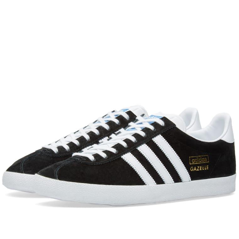 adidas gazelle 2 2015
