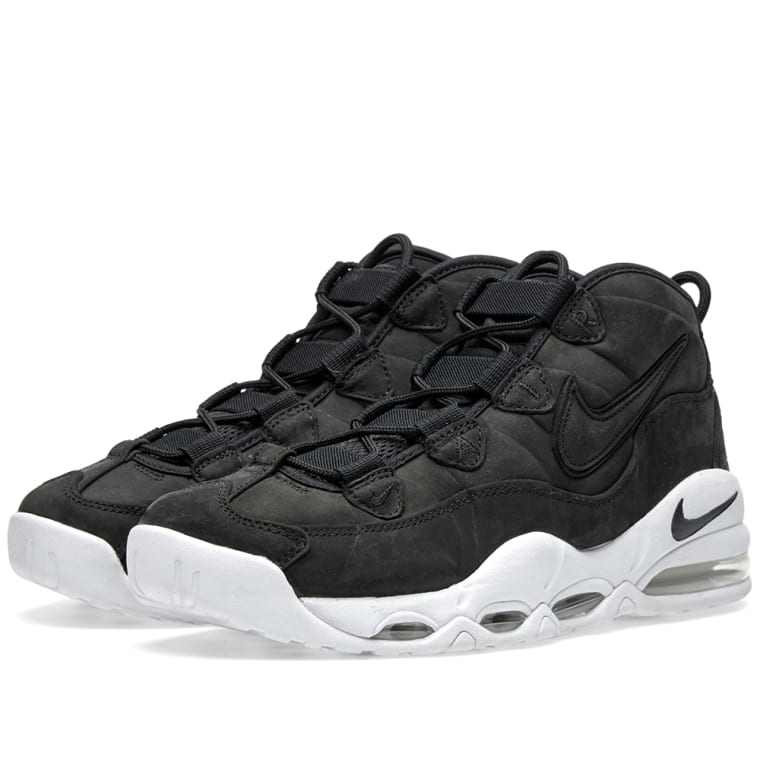 separation shoes efa9a 2fc86 ... switzerland nike air max uptempo black white 6 ba0b2 ef534