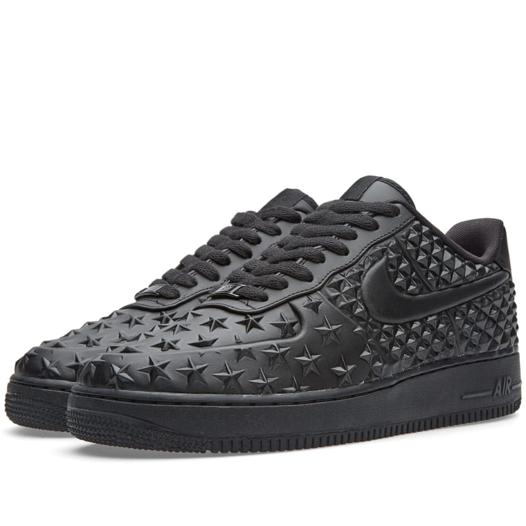 new concept 7f8f8 32bbb ... nike air force 1 lv8 vt