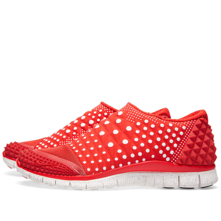 6bdc36ea9cfa7 ... Nike Free Orbit II SP Challenge Red 2 Nike Free Orbit II POLKA DOT ...
