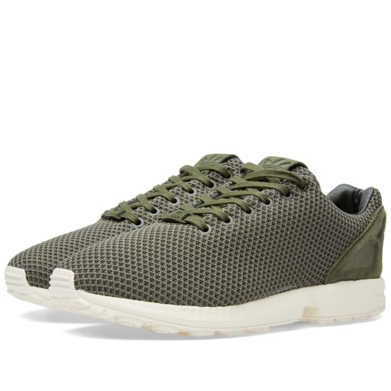 2ad608be2b8e7 ... hot adidas zx flux night cargo jungle 3aab2 a9331 spain nwt mens adidas  uk originals trainers zx flux night cargo camo b32742 us ...