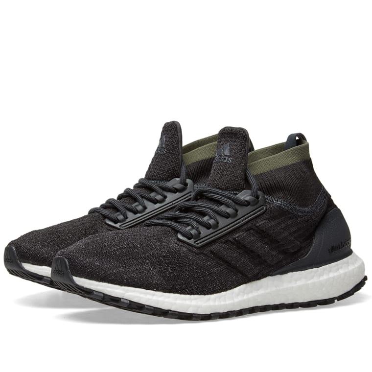 d74b54ca3 ... buy adidas ultra boost all terrain black white 1 54034 29429