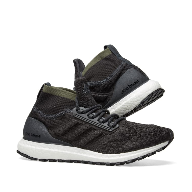 4b1d0fd407e10 ... promo code for adidas ultra boost all terrain black white 7 03bd5 bf66d