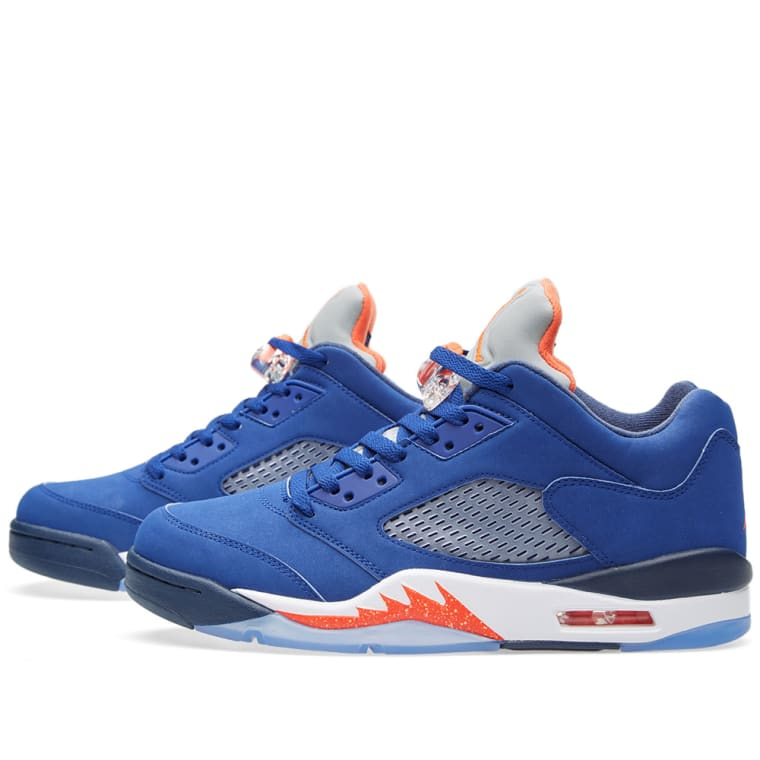 7c23f5784b8410 ... color black pink fire photo blue atomic orange style code 834274 014. release  date january 9th 2015. price 170 836a9 2bd13  best price nike air jordan 5  ...