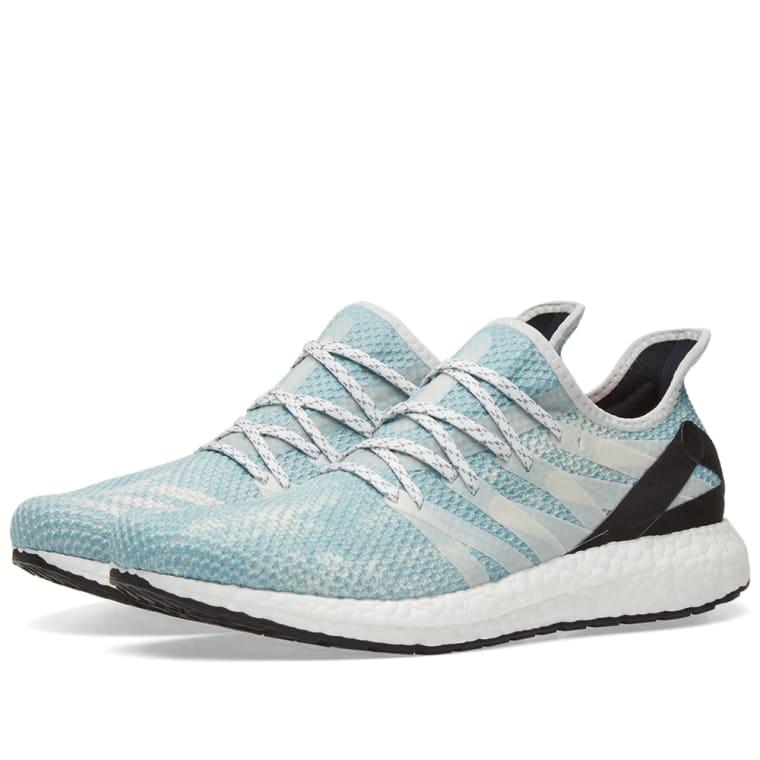 adidas speedfactory am4 for sale  542aeb25b
