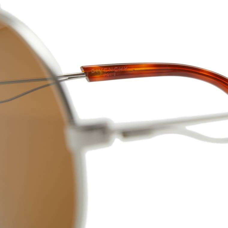 6cb1db828b917 Givenchy GV 7048 S Sunglasses (Ruthenium)   END.