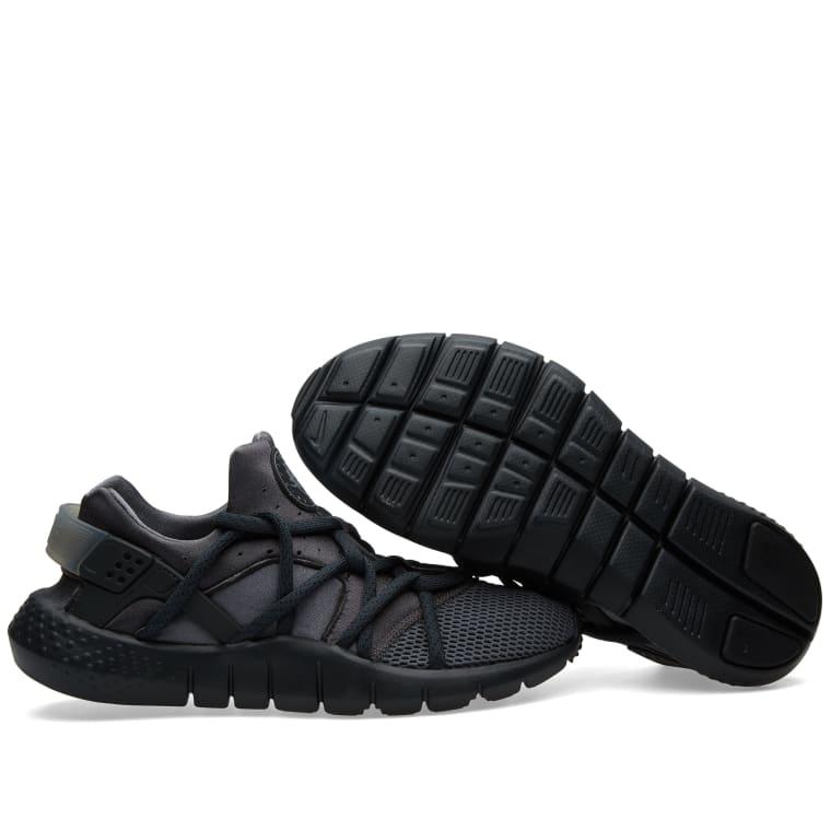 4d66664ce07 Nike Air Huarache NM (Dark Grey   Anthracite)