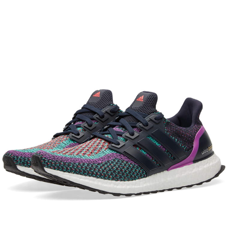 4e6c25a5b ADIDAS BOOST Thread - PAGE 1 for INFO-  NO BUYING SELLING TRADING ...