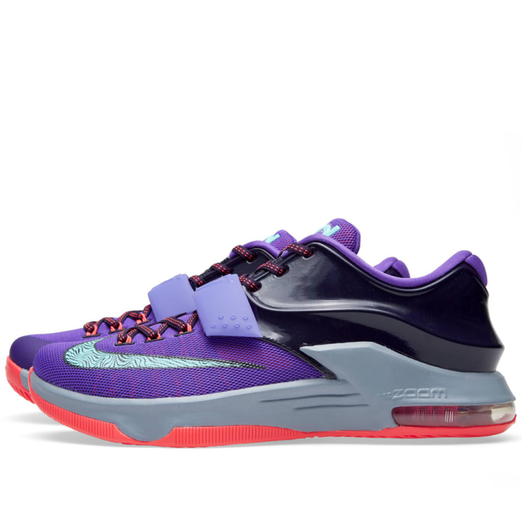fb1dda70fd88 ... switzerland nike kd vii lightning 534 cave purple 2 7f474 d8d82