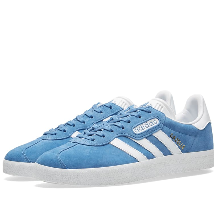 adidas Gazelle Super Essential sneakers