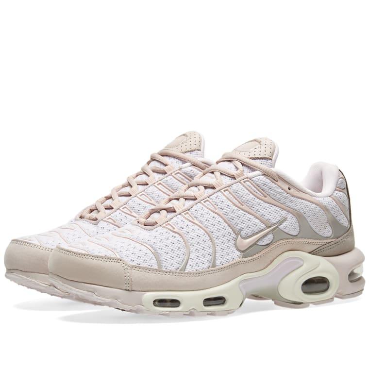 ... official store nikelab air max plus pearl pink cobblestone 1 e3db3 e1d6a a11699fcc