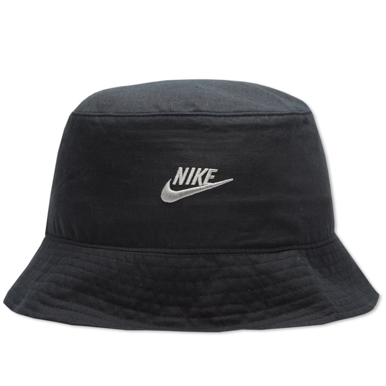sports shoes b2009 77005 ... sale nike bucket hat black end 7c373 aa017