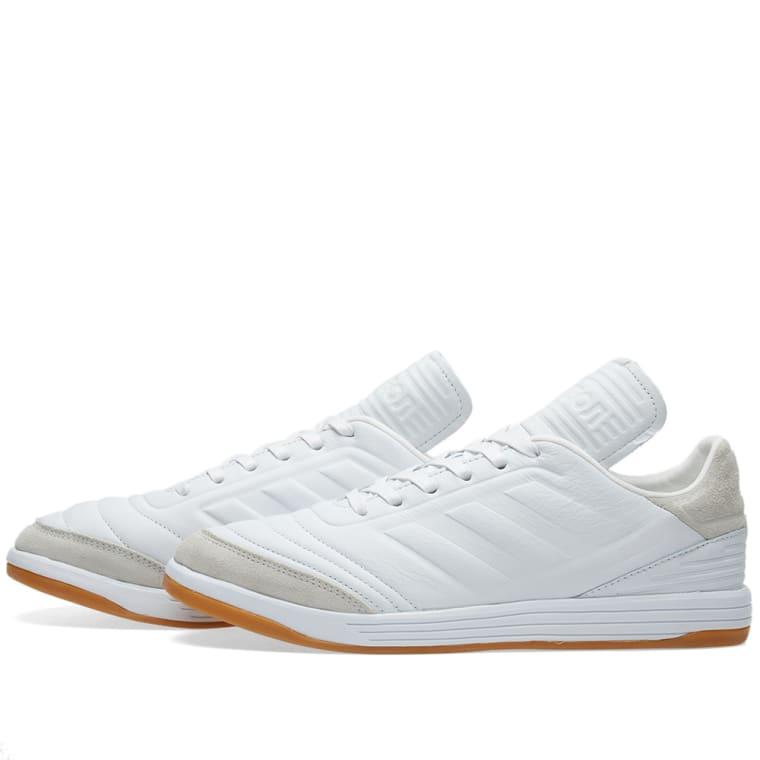 Adidas Gosha Rubchinskiy x Adidas Originals Copa sneakers