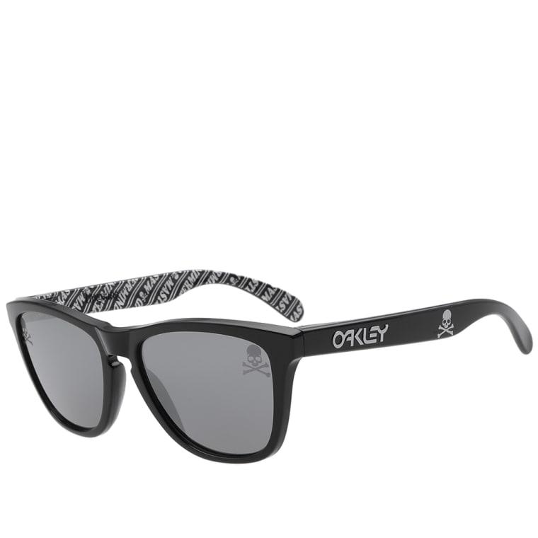 3b3a0e3faa ... ireland mastermind world x oakley sunglasses 428be df36e