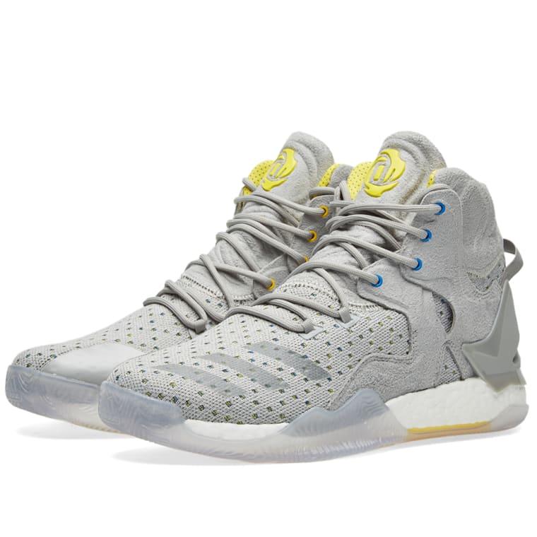 4fe0e8fa78b3 ... primeknit boost grey yellow bb1946 8a473 0a60d  canada adidas  consortium x sneakersnstuff d rose 7 onix yellow white 1 46ece 47d46
