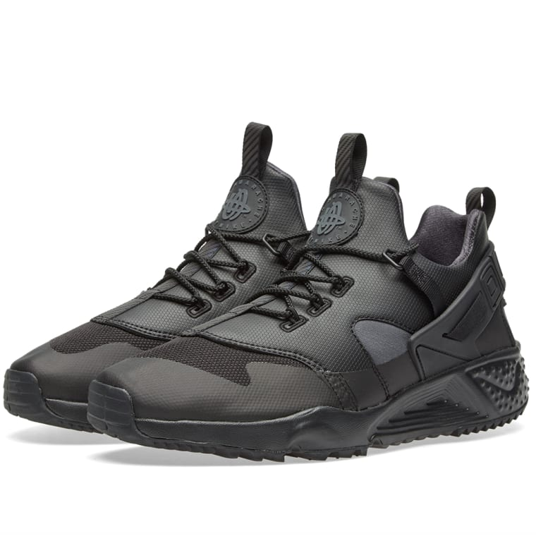 5e1be352963c ... usa nike air huarache utility premium black anthracite 4 e912c 2da57