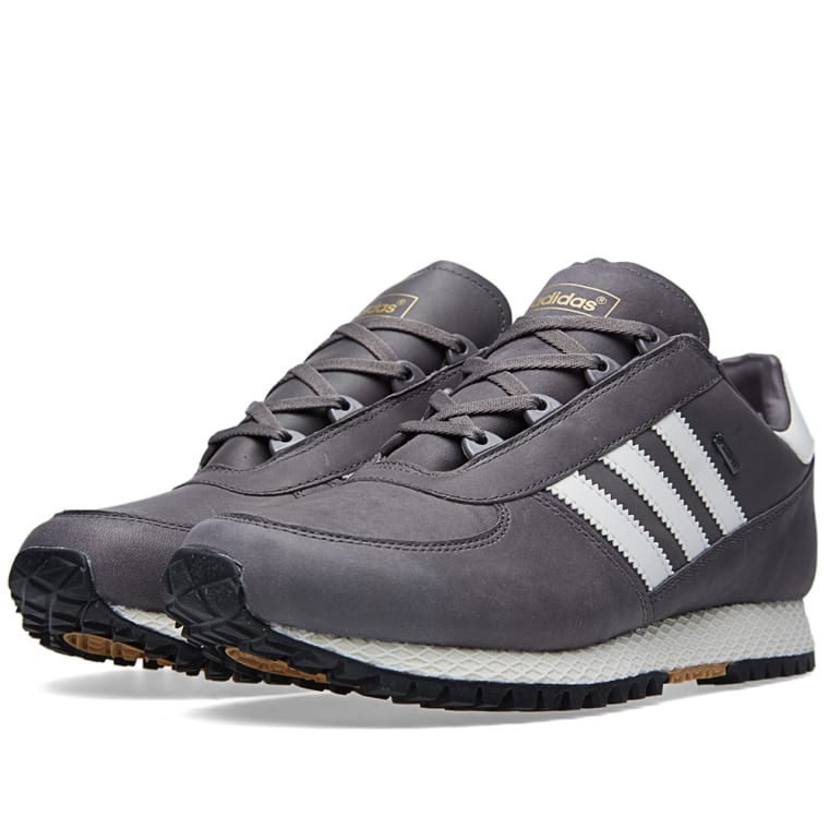 Adidas Spezial Waterproof (Granite & Waterproof (Granite White Vapor) Vapor) | d6dcad1 - sfitness.xyz