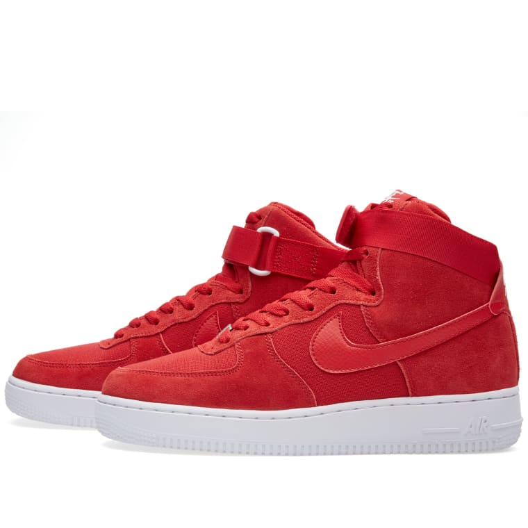 info for 0d86d 2f3c7 ... new zealand nike air force 1 high 07 gym red white 1 cc51c a5085