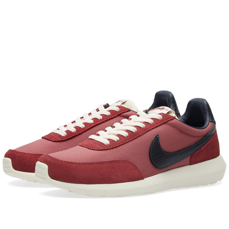 hot sales 17a39 6d1be ... discount code for nike roshe daybreak nm qs pink smoke sail 1 60604  489cb