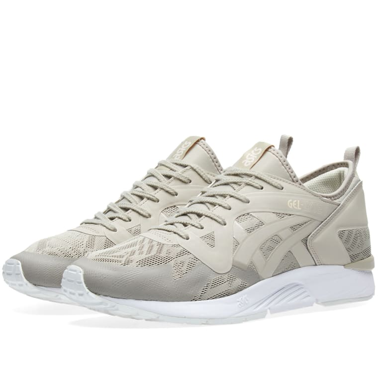 Asics Gel Lyte Feather) (Gris V NS W (Gris Feather) Lyte | c631439 - njyc.info