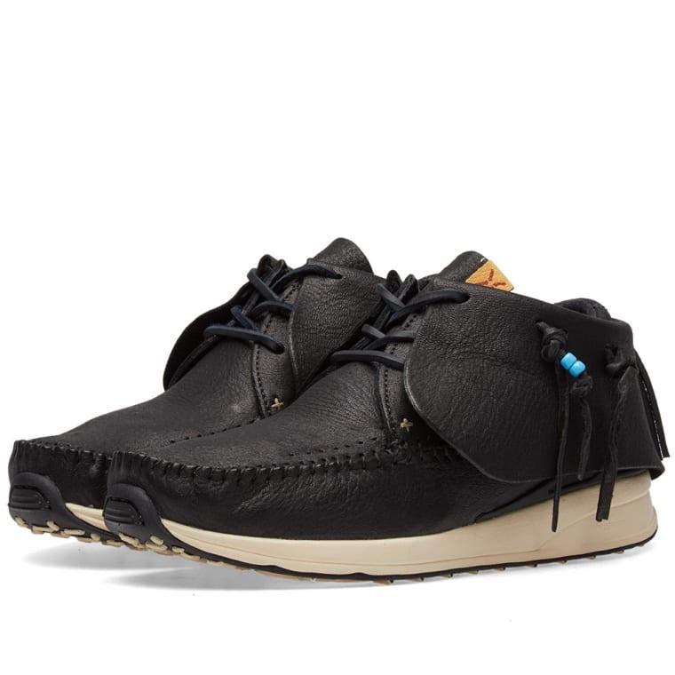 Fbt Shoes Online