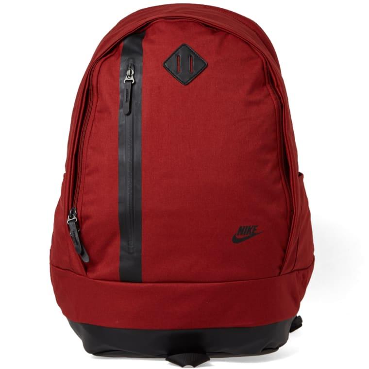 ... Nike Cheyenne 3.0 Premium Backpack Dark Cayenne Black 11 factory price  c91ff 1fd87 ... 7f3ca3d115d04